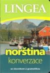 Norština - konverzace