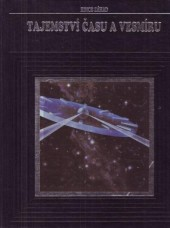 Tajemství času a vesmíru