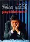 Sám sobě psychiatrem? obálka knihy