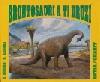 Brontosauři a ti druzí