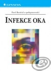 Infekce oka