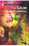 Lacan a postfeminismus