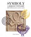 Symboly a jejich významy