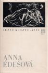 Anna Édešová