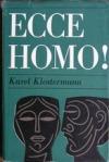 Ecce homo!