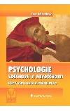Psychologie vděčnosti a nevděčnosti