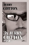 Třikrát Jerry Cotton - Past