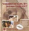 Jak dokonalý je Váš partner?