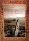 Keltská církev prvního tisíciletí a její spiritualita