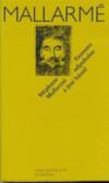 Faunovo odpoledne a jiné básně