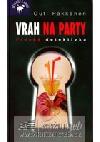 Vrah na párty