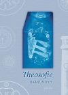Theosofie