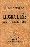 Lidská duše za socialismu