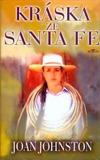 Kráska ze Santa Fe