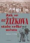 Jak se ze Žižkova stalo velké město: 1865-1914