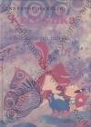 Kristýnka: Pohádky z říše fialových motýlů