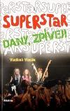 Superstar - Dany, zpívej