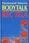 Bodytalk – řeč těla