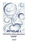 Artrelax 1