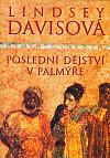 Poslední dějství v Palmýře