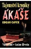 Tajemství kroniky Akáše