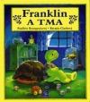 Franklin a tma
