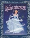 Kniha princezen