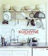 Kuchyně : Srdce domova