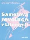 Sametová revoluce v Litomyšli