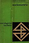 Sociometrie: teorie, metoda, techniky