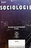 Sociologie: Občanská nauka (základy společenských věd)