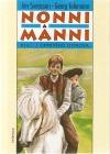 Nonni a Manni, kluci z ohnivého ostrova