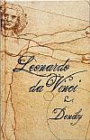 Deníky