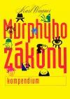 Murphyho zákony - kompendium