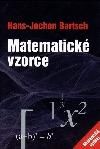 Matematické vzorce