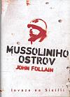 Mussoliniho ostrov