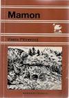 Mamon: povídky o srdci kamenném