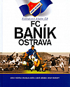 FC Baník Ostrava – Fotbalové kluby ČR