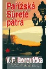 Pařížská Sûreté pátrá