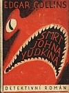 Smrt Johna Yudkina