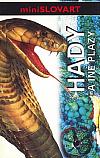 Hady a iné plazy
