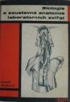 Biologie a soustavná anatomie laboratorních zvířat