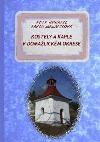 Kostely a kaple v domažlickém okrese