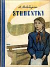 Studentky