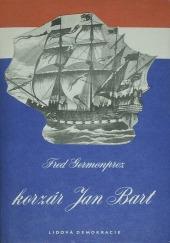 Korzár Jan Bart