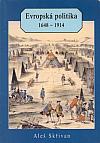 Evropská politika 1648–1914