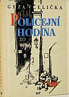 Policejní hodina