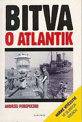 Bitva o Atlantik