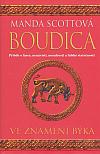 Boudica 2 - Ve znamení býka