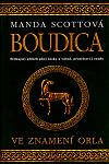 Boudica 1 – Ve znamení orla